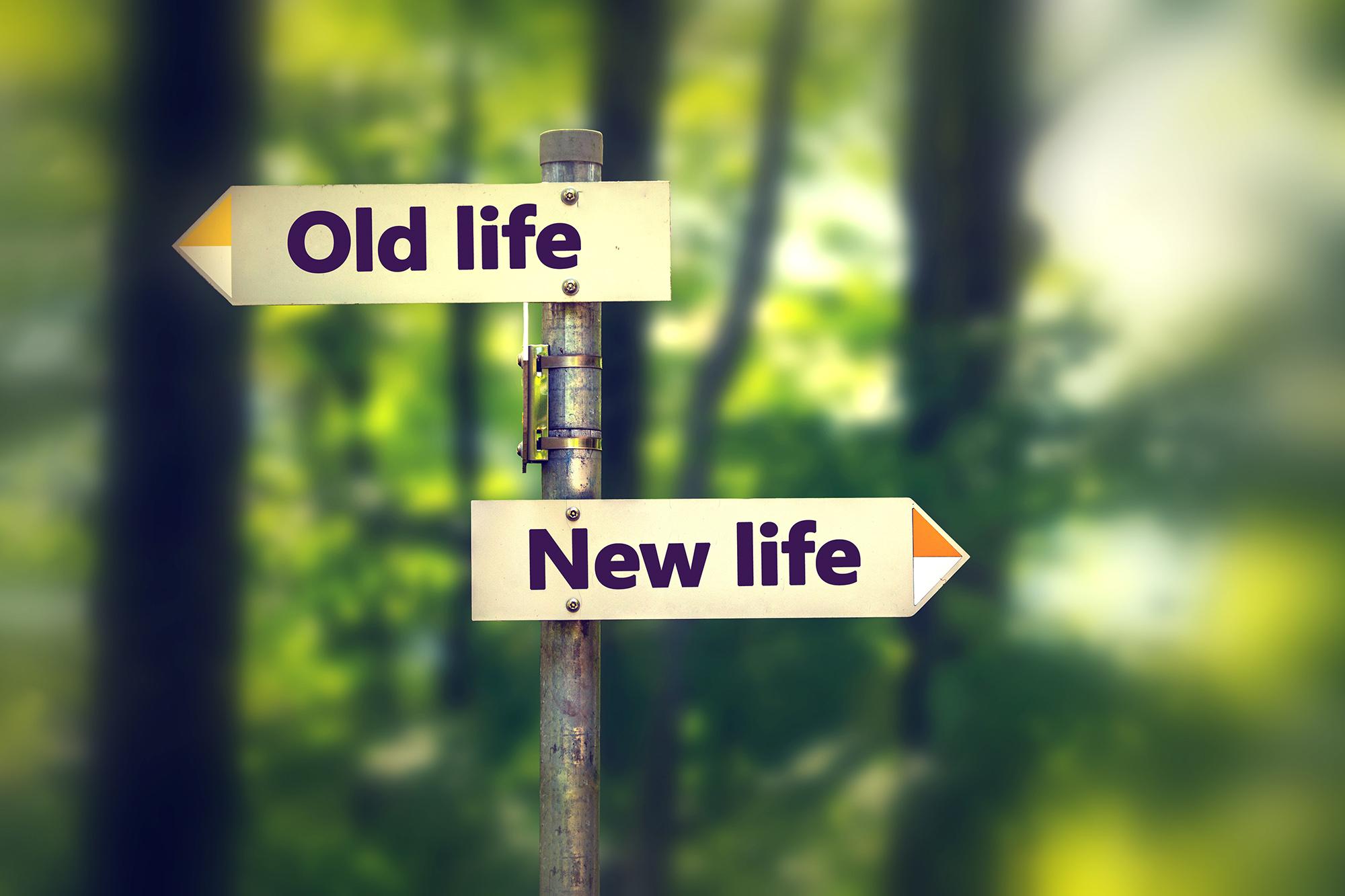 Coaching, NLP, life coaching, nytt liv, tenk nytt liv, Tid for Balanse Fredrikstad, Kundalini Yoga