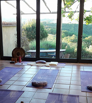 Italia-Yogatur-Yogareise-Italia-Yogakurs